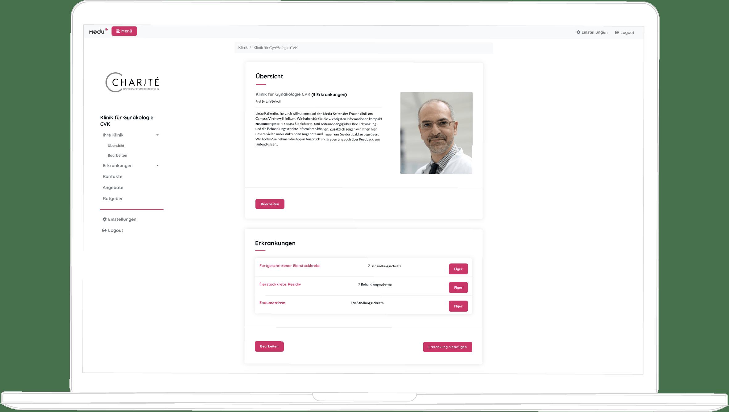 medu-health-digitale-anamnese digitalisierung