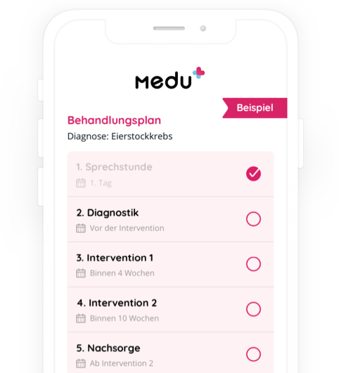 iphone medu app digitalisierung
