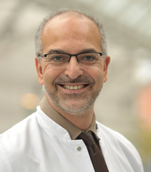 prof-sehouli-charite Klinikmanagement