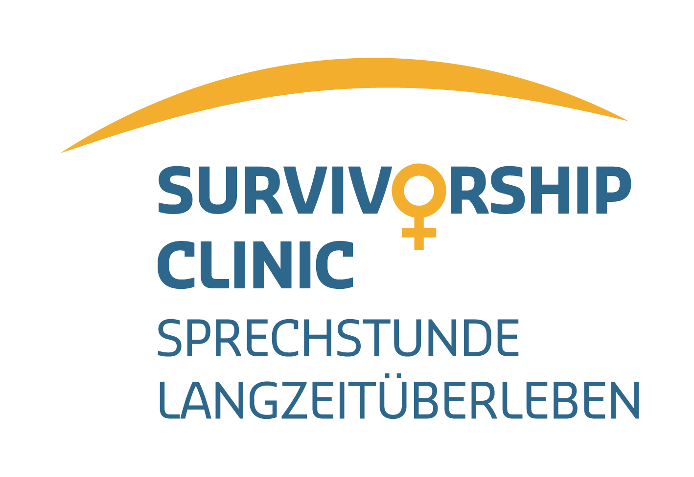 survivorship-clinic-logo-groß digitalisierung